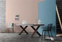 Asztalok   Tables / Design asztalok   design tables