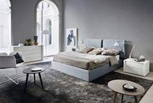 Hálószoba bútor   Bedroom furnitures / Inspiráló hálószobák, bútorok   Inspired bedrooms, furnitures