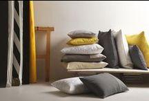 Szövetek   Fabrics