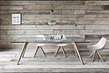 Étkezők   Dining Rooms / A legszebb olasz étkező bútorok   The most beautiful Italian furnitures for dinning rooms