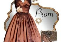 Prom Dresses / The Good, the bad and ugly!