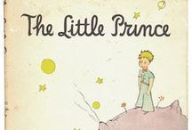 Books for Children / Beautiful stories and illustrations