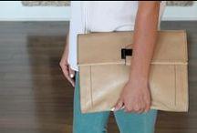 Handbags / *Shop us on line - www.thelittlebirdinc.com *Like us on Facebook - The Little Bird Houston & The Little Bird Aspen *Follow us on Instagram - @thelittlebirdinc