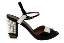 Those Shoes! / *Shop us on line - www.thelittlebirdinc.com *Like us on Facebook - The Little Bird Houston & The Little Bird Aspen *Follow us on Instagram - @thelittlebirdinc