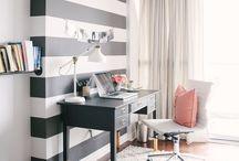 Wohnideen, Einrichtung | Deutscher Interior Blog/ Wohnblog / Wohnideen und Inspiration für's Zuhause: Einrichtung für Bad, Küche, Schlafzimmer und Wohnzimmer