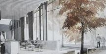 Presentations - Construction