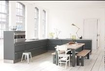 Barletti keukens bij CVT keukens / Barletti keukens zijn design keukens pur sang. Klasse en exclusiviteit vertaald naar keukenarchitectuur. De collectie omvat 5 ontwerplijnen: NEW FUSION │ Lifesize │ WORLDLY │ CITY VENTURE │ SPARKLING