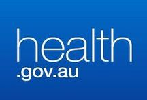 @healthgovau on Twitter / by Australian Department of Health