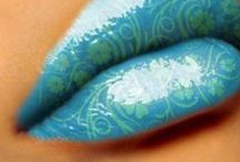 Aguamarine ✿⊱╮Fashion / Thank you for following me! Have originality, so try to pin with respect!