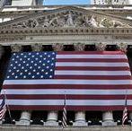 Economy & Finance • Économie et Finance