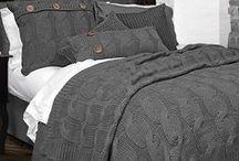 Swa Mavoko, Blankets and stuff