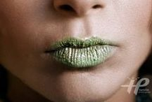 Sage Green ✿⊱╮Fashion / Thank you for following me! Have originality, so try to pin with respect!