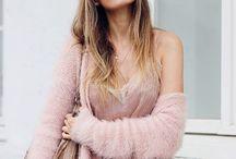 Outfits Damen- Deutscher Modeblog / Outfits für Frauen, Damen Looks, How To Style, Blogger Outfits, Streetstyle Frauen