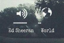Swifty&Sheeran