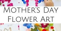 Mother's Day / Mother's Day is coming up! Don't forget to think about your mom!   #Mothers Day#ideas#gifts #cards#ideas#happy#mom#mother #mother-in-law#grandma#grandmother#presents#basket#from#daughter#husband#sisters#unique#adults#inspiration#baby#budget#awesome#best#great#trendy#simple#fun#what #she#wants#favorite#friends#aunt#kid#easy#boyfriends#mom#inexpensive#grandkids#daughter#son