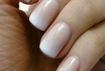 Nails/Nägel, Nagelpflege, Nagellack Ideen, Nägel selber machen | Beauty Blog Deutschland / Ideen und Inspiration für Nagellackfarben, Nagelpflege. Schöne Nägel selber machen, Shellac selber machen