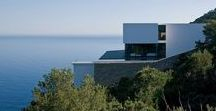 Atelier d'Architecture Bruno Erpicum & Partners / AIBS