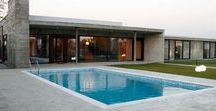 INOUT: GD House