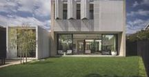 Gallery of Hidden House / Jackson Clements Burrows - 3