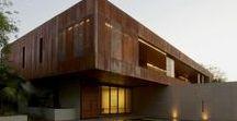 SANGEETA MERCHANT, SPASM DESIGN ARCHITECTS - DIYA