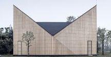 Gallery of Nanjing Wanjing Garden Chapel / AZL Architects - 1