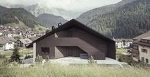 Gallery of Villa A / Perathoner Architects - 2