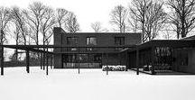 VINCENT VAN DUYSEN / dd residence Van Duysen