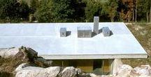 Eduardo Souto de Moura / House in Moledo