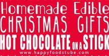 Christmas Recipes / Christmas Recipes for #breakfast, #lunch & #dinner. We love #desserts #cookies, #cake, #beverage #ideas. Also, #Appetizers #best #easy #side #items some #healthy #cookie #drinks #baking #sweets #old #fashioned #forParties #main #dish #southern #snacks #kids #make #ahead #crockpot #onepot #gifts #large #crowd #group #brunch #candy #cakes #cupcakes #holiday #xmas #fun #classic #slow #cooker #unique #simple #starters #meals #homemade #dips #food #recipe #howto #cheap #inexpensive #make #beverage #