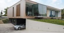 Gallery of Villa M House / Liag Architects - 1