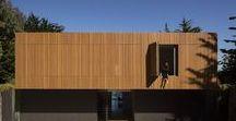 Studio MK27 / Rocas house
