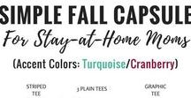 Women's Fall Fashion / It's time to get those Fall Outfits together! He's are my fav pins! #womens #Fall #ideas#cute#outfits#fall#autum#2017#women #ladies#mom#30s#20s#40s#fashion#casual#comfortable#work#pinterst#best#budget#cheap#clothing#photoshoot#moms#simple#classy#curvy#forpictures#cozy#wardrobe#teacher#trendy#ForWork #GoingOut #edgy #trends #dressy #Hipster #chic #professional ##dresses #DateNight #OnABudget #MustHaves #Capsule #Wardrobe #Comfy #Autumn  #Layers #Tops #Tights #Gifts