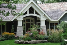 Crazy About Curb Appeal