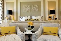 Dream Inspiring Bedrooms