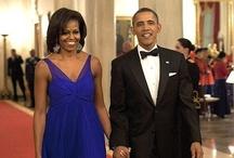 President U.S.A. & Family / by annemiek odijk