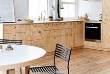 Bois - Wood | TRENDS / La tendance du bois est revenue depuis quelques années et chez Kave Home, on ne s'en lasse pas. C'est doux, c'est chic, c'est écologique !