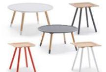 Articles à la une | KAVEHOME / Voici une sélection rien que pour Pinterest de quelques meubles et articles de décoration Kavehome que vous trouverez sur notre plateforme e-commerce !