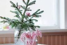 Noël - Christmas | DECO