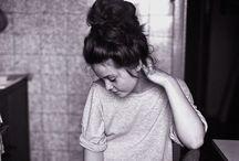 Hair / by Sara Celko