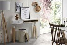 Consoles | KAVEHOME / Décoration - Consoles idéales pour la chambre, le salon, le hall d'entrée ou même la cuisine.