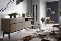 Fauteuils | KAVEHOME / Fauteuils vendus sur www.kavehome.fr ! fauteuils de style moderne, vintage ou nature, en rotin, similicuir, cuir, tissu et métal, à pied pivotant ou fixe, etc. pour le confort à la maison !