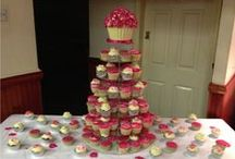Cupcakes / Cupcakes for all occasions