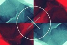 I L U S T R A Ç Ã O  :alternativo / { Colagem ∙ Urbano ∙ Mix ∙ etc } / by lihina
