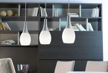 Novedades 2014 / Descubre las nuevas tendencias que EgloChile trae este 2014. Con nuevos diseños, materiales y colores para que ilumines tus espacios y renueves tu hogar con la calidad que sólo Eglo puede entregarte.