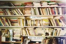 Books. / ...