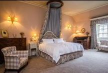 Stay in a Palace / Luxury, 5-star self-catering apartment located in Scone Palace, Perth Scotland. www.scone-palace.co.uk