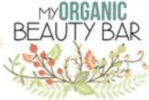 My Organic Beauty Bar featuring Miessence / My Organic Beauty Bar is where you'll find plenty of organic living inspiration and truly natural and certified organic products from Miessence, maker's of health, beauty and wellness products for you, your family and home.  See our sister board: PRODUCT SPOTLIGHT for all our organic, natural beauty, health & wellness products.