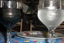 Recipes to Cook / Recetas caseras