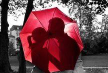 Inspiring ℓ❤️ve!! / Todo lo que es, siente, describe y porta el amor!