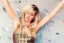 Elli Goulding♥♥♥♥♥♥♥♥♥